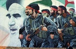 iran_empire