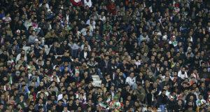 iran_soccer_fans