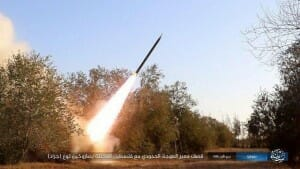 isis_missile