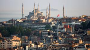 Türkische Gemeinderatswahlen: Der wahre Gewinner ist nicht die Opposition
