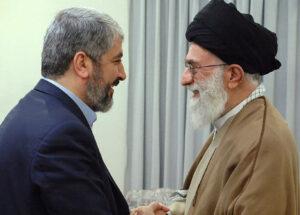 mashaal_khamenei