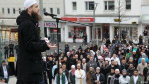salafisten_deutschland