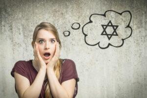 Österreich: Antisemitismus unter Muslimen signifikant höher