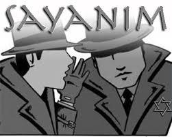 sayanim_ii
