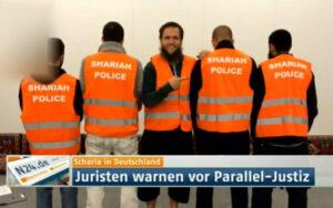 sharia_police