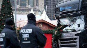 terror_berlin_ii