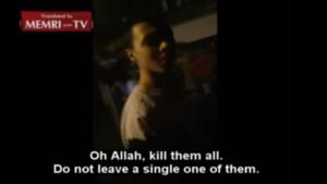 video_kill_them
