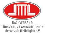 ditib_logo