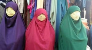 morocccos-minister-of-interior-prevents-sale-and-production-of-burqa