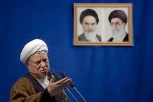 rafsanjani-khomeini-khamenei