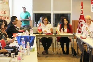 tunisia_tdc