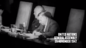 un-general-assembly-1947
