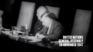 un-general-assembly-1947