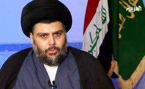 Kein Gandhi, aber ein palästinensischer Muqtada al Sadr?