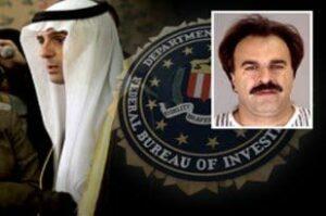 arbabsiar-saudi-fbi