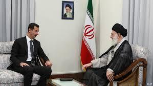 assad_khamenei