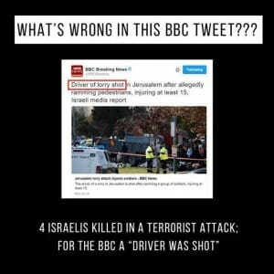 bbc_loory_attack