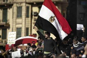 egypt_protest