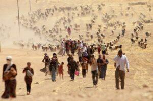 iraq-mena-yezidi-sinjar