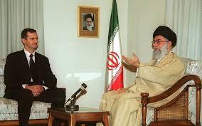 khamenei_assad