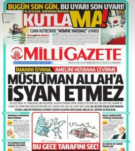 milli_gazette