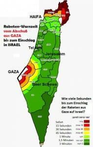 missile_gaza