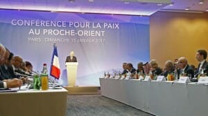 paris-konferenz