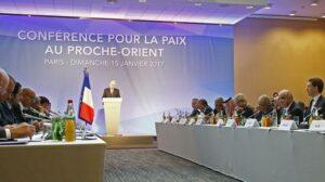paris-konferenz