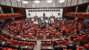 parlament-ankara