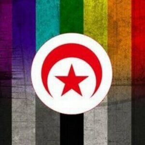 tunisia_gay