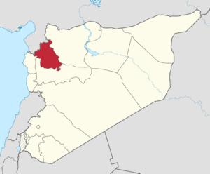 "Russische Unterhändler: ""Nach Daraa-Offensive wird Idlib erobert"""