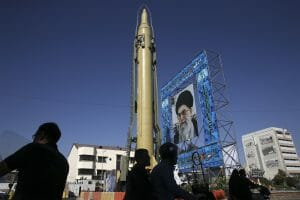 Israel, die sunnitischen Staaten und die iranische Herausforderung