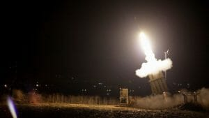 Die Gaza-Krise – und eine Lehre für die Zukunft