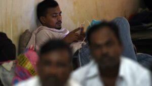 Saudi-Arabien: Fast 40.000 Pakistaner abgeschoben