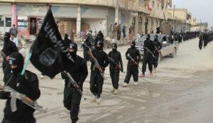 Experten warnen vor bis zu 30.000 IS-Kämpfern im Irak