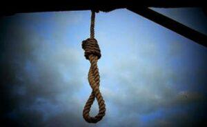 Todesstrafe für Glaubensabtrünnige