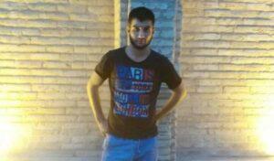 """Iran: Todesstrafe wegen """"Prophetenbeleidigung"""""""