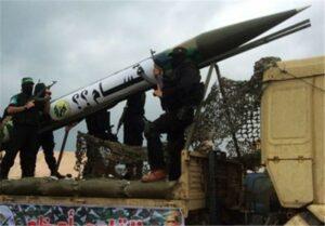Gericht bestätigt: Hamas steht zu Recht auf Terrorliste der EU