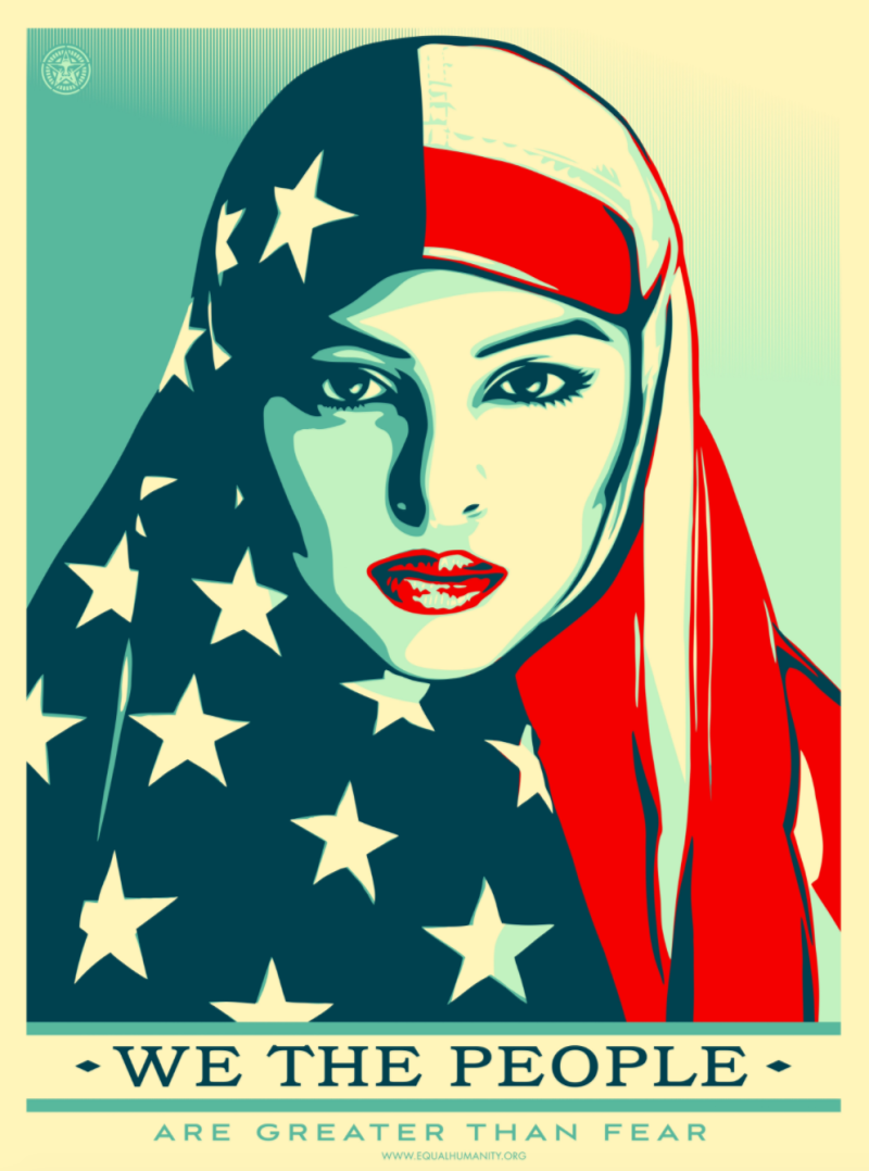 Die Frau des Jahres, die den Zionismus hasst