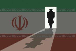 Deutschland: Iranische Agenten spionierten jüdische Anschlagsziele aus