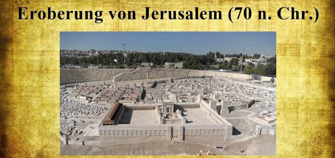 Felsendom in Jerusalem: Betreten mit Kippa verboten