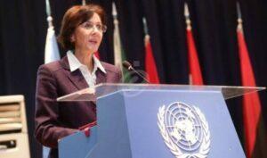 UNO-Studie will Israel mit Sklaverei in USA vergleichen