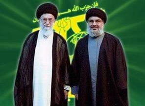 Was die Hisbollah-Spendenboxen über die iranische Wirtschaft aussagen
