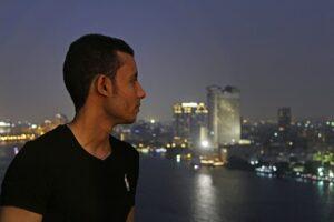 Ägypten: Wegen Atheismus zu Zuchthaus verurteilt
