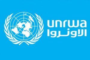 USA frieren Hälfte der Zahlungen an UN-Palästinenserhilfswerk ein