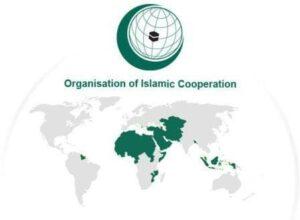 22 islamische Staaten: UNO soll Blasphemie bekämpfen