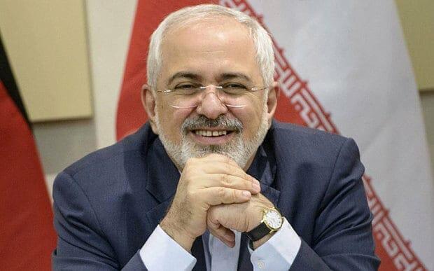 Terrorfinanzierung: Der Iran kann und will nicht einlenken
