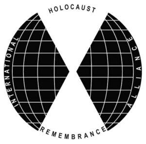 Ministerrat verabschiedet Antisemitismus-Definition