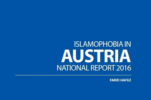 Kampfbegriff Islamophobie Wissenschaft Im Dienste Des