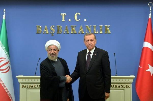 Türkei: Erdogan will Geldpolitik an sich reißen - Lira rutscht ab